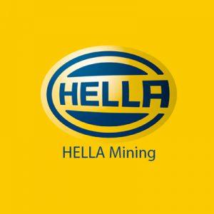 hellam