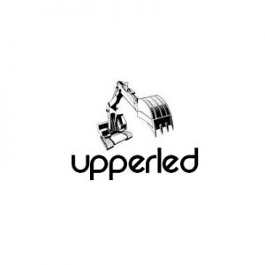 upperled