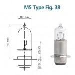 m5-38