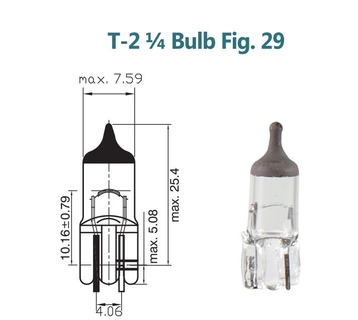 t2-29