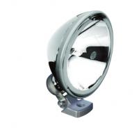 FF 200 Chrome Driving Lamp