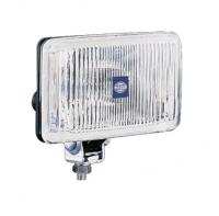 HELLA 450 Driving Lamp