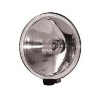HELLA 500 Driving Lamp