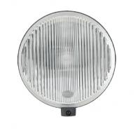 HELLA 500FF Fog Lamp Kit