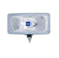 HELLA 550 Driving Lamp