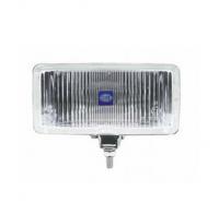 HELLA 550 Fog Lamp