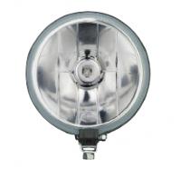 HELLA 700FF Driving Lamp