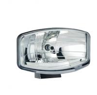 Jumbo 320 Driving Lamp with Positon Light