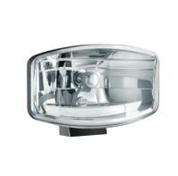 Jumbo 320 Fog Lamp