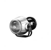 Micro DE Premium Fog Lamp