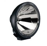 Rallye 4000 Driving Beam Lamp with Position Light
