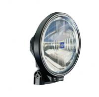 Rallye 3000 Driving Lamp