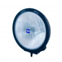 rallye-4000-euro-beam-lamp-1