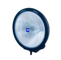 Rallye 4000 Euro Beam Lamp with Position Light