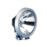 Rallye 3000 Compact Driving Lamp (without bulb)