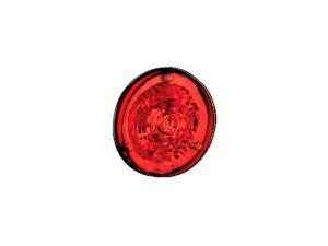 2-polos-c12-LED-luz-trasera-Bi-voltios-(acrilico)