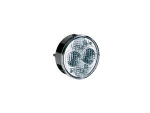 75-mm-de-diametro-de-la-luz-trasera-de-la-luz-trasera-de-4-leds-12V