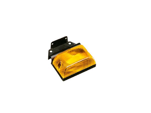 Lanterna-lateral-co-suporte-flexivel-lente-arredondada-1-polo-poliestireno.