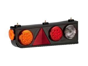 con-LEDS-base-metalica-24V-luz-trasera-universales-(acrilico)-con-pestana