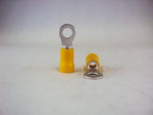 J202453-AM1-TERM-COJO–5,3mm-AMARILLO