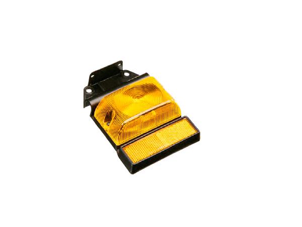 Lanterna-lateral-flexivel-con-refletor-lente-arredondada-1-polo-poliestireno
