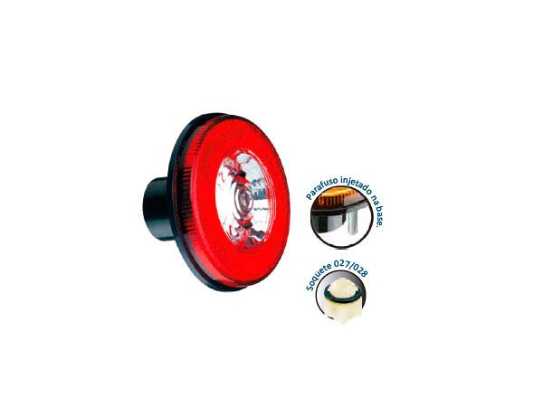 Lanterna-traseira-fijacion-2-parafusos-externos-con-luz-re-e-retro-refletor-acrilico.