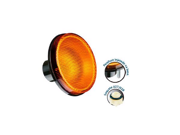 Lanterna-traseira-fixaacino-2-parafusos-externos-acrilico.