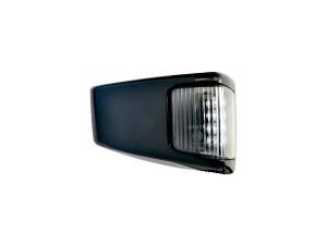 #0049 Linterna-direccional-y-12-LED-24V-VOLVO-FH-LD