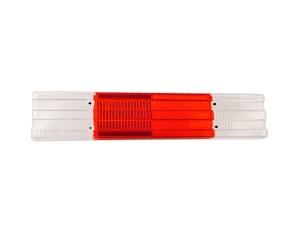 luces-traseras-Lente-MB-CR-VM-(poliestireno)