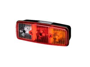 #0002 luces-traseras-MB-w–mirador—Lente-tricolor-(poliestireno)