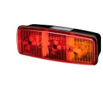 luces-traseras-MB-w--mirador-(poliestireno)