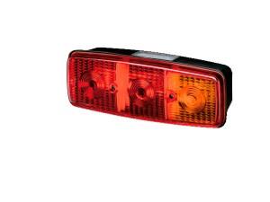 #0044 luces-traseras-MB-w–mirador-(poliestireno)