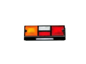 luces-traseras-Scania-113-143-c–mirador-(poliestireno)