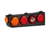 Luz-trasera-universal-con-24V-de-LED-(acrílico)-con-pestana