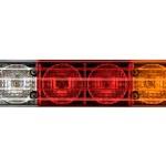 Nueva-generacion-de-lentes-luces-traseras-MB-espejo-plano-w-relojes-de-diamantes