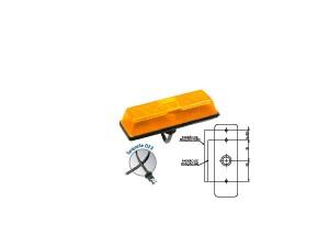 Secundarios-MB-guardabarros-linterna-(poliestireno)