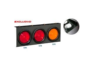 Soporte-de-acero-con-3-lamparas-de-VM