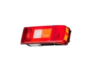 #0005 VOLVO-conector-luces-traseras-original-de-tipo–c–mirador-(acrilico)