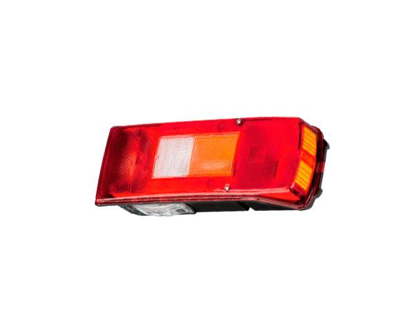 VOLVO-conector-luces-traseras-original-de-tipo–c–mirador-(acrilico)