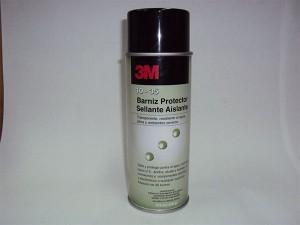 Barniz-Electrico-Saellante-3M-Cod-3M10-35