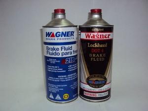 Liquidos-De-Frenos-Wagner