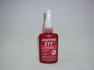 Traba-Tuercas-Loctite-20gr-Cod-L277
