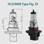 h13-9008-19