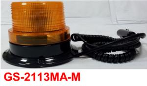 Baliza GS-2113MA-M