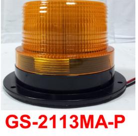 Baliza GS-2113MA-P