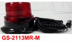 Baliza GS-2113MR-M