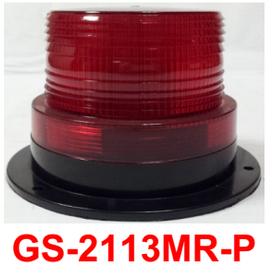 Baliza GS-2113MR-P