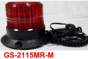 Baliza GS-2115MR-M