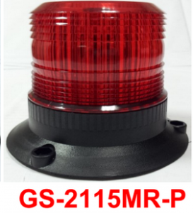 Baliza GS-2115MR-P