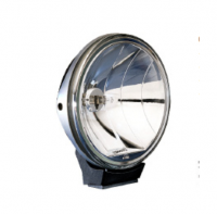 FF 1000 Driving Lamp with Position Light